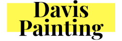 House Painting Orange County | Davis Painting