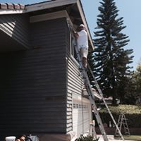exterior paint anaheim