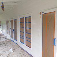 exterior paint 9